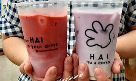 Haitea Coffee
