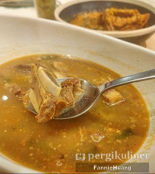 Foto 1 - Makanan di Taliwang Bali oleh Fannie Huang||@fannie599