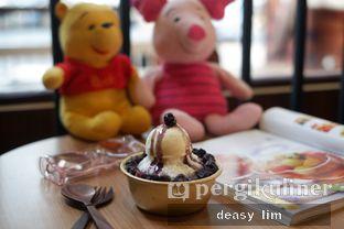 Foto 5 - Makanan di The Young Dong oleh Deasy Lim