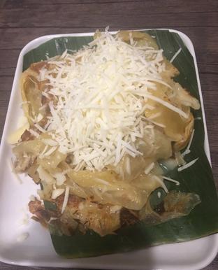 Foto 3 - Makanan di Teh Tarik Aceh oleh Metha Loviana