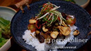 Foto 95 - Makanan di Six Ounces Coffee oleh Mich Love Eat