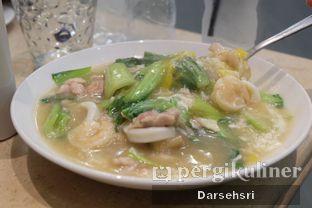Foto 4 - Makanan di Hong Kong Cafe oleh Darsehsri Handayani