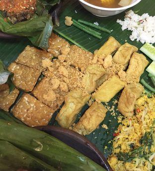 Foto 12 - Makanan di Balcon oleh Andrika Nadia