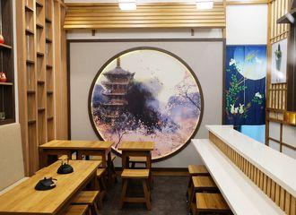 7 Cafe Instagramable di Thamrin Buat Seru-Seruan OOTD