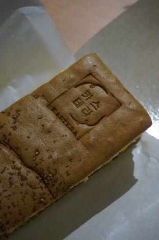 Foto 11 - Makanan di Kastera oleh yudistira ishak abrar