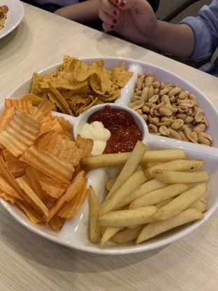 Foto 2 - Makanan di WaxPresso Coffee Shop oleh Wawa | IG : @foodwaw