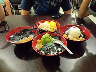 Foto - Makanan di Hong Tang oleh Calvin Herryson