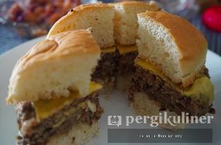 Foto 1 - Makanan di Batas Langit oleh Enjoy Bekasi