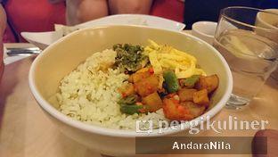 Foto 2 - Makanan di Beets and Bouts oleh AndaraNila