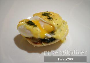 Foto 4 - Makanan di Lyon - Mandarin Oriental Hotel oleh Tissa Kemala