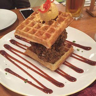 Foto - Makanan di Kitchenette oleh Selli Yang