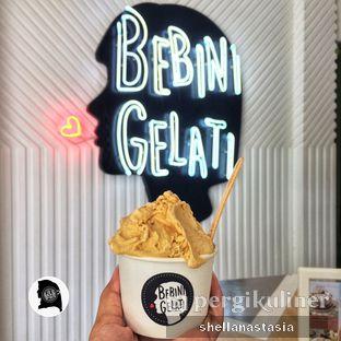 Foto 1 - Makanan di Bebini Gelati oleh Shella Anastasia
