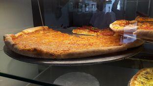 Foto 6 - Makanan di Pizza Place oleh Nadia Indo