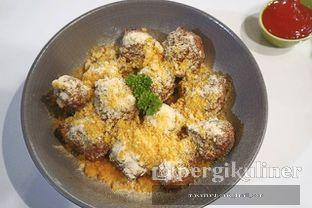 Foto review Floret Cafe & Patisserie oleh Makan Harus Enak @makanharusenak 1
