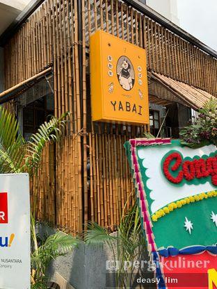 Foto 23 - Eksterior di Yabai Izakaya oleh Deasy Lim
