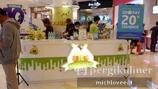 Foto 2 - Eksterior di Avocado Lovers oleh Mich Love Eat
