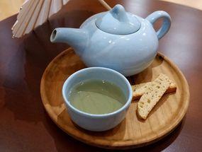 Foto Teapotto