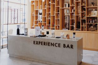 Foto 11 - Interior di Hario Cafe oleh Indra Mulia
