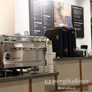 Foto review The Goods Cafe oleh Darsehsri Handayani 4