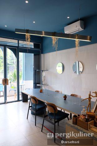 Foto 6 - Interior di Artikula Kopi oleh Darsehsri Handayani