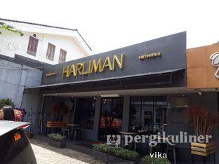 Foto 7 - Eksterior di Harliman Boulangerie oleh raafika nurf