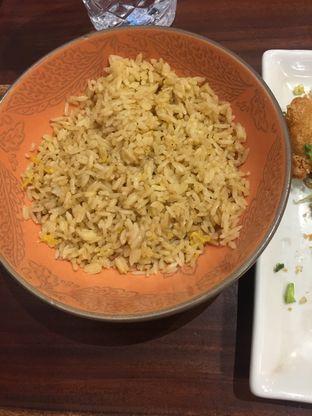 Foto 3 - Makanan di Bao Dimsum oleh Isabella Chandra