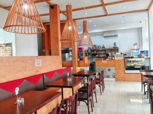 Foto 23 - Interior di Akasaka Japanese Steak & Ice Cream oleh Astrid Huang | @biteandbrew