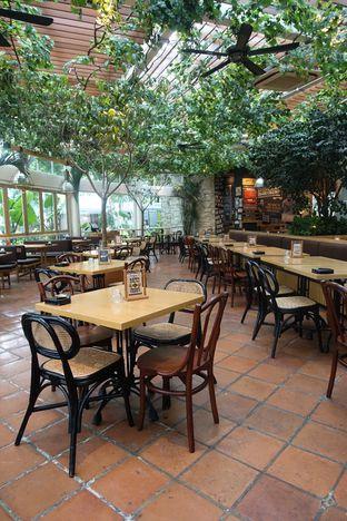 Foto 8 - Interior di Kitchenette oleh iminggie