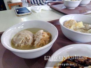 Foto 2 - Makanan(Cuanki) di Sha-Waregna oleh Desy Mustika