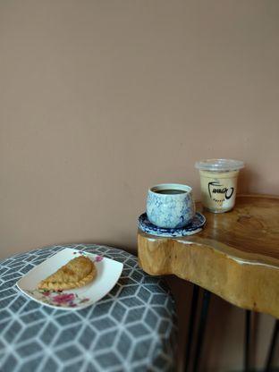 Foto review Wiken Koffie oleh Ika Nurhayati 4