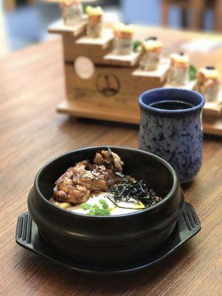 Foto 3 - Makanan di Seigo oleh meiliboediono