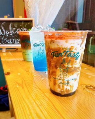Foto 1 - Makanan di Garage Cafe oleh Ray HomeCooking