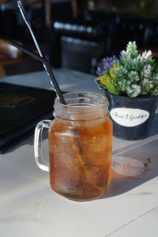 Foto 22 - Makanan di ROOFPARK Cafe & Restaurant oleh yudistira ishak abrar