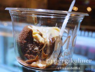 Foto 4 - Makanan di Moivel oleh claredelfia