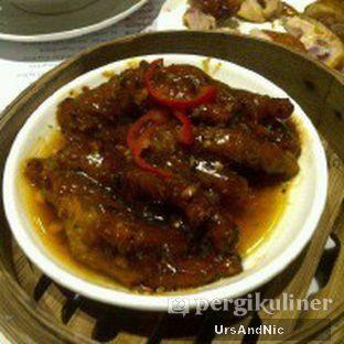 Foto 5 - Makanan(Tim kaki ayam) di Imperial Chef oleh UrsAndNic