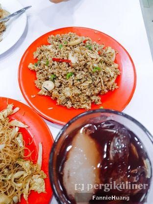 Foto 1 - Makanan di Moy Kong oleh Fannie Huang||@fannie599