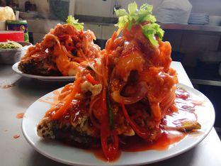 Foto - Makanan di Bebek Bentu oleh Erwiin Ewiin
