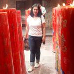 Foto Profil Rinni Kania