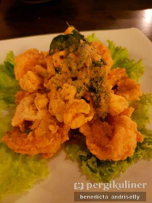 Foto 6 - Makanan di Sulawesi@Kemang oleh ig: @andriselly