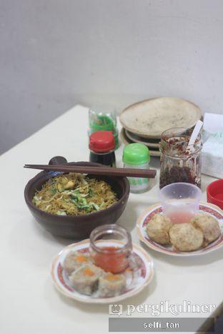 Foto 1 - Makanan di Claypot Popo oleh Selfi Tan
