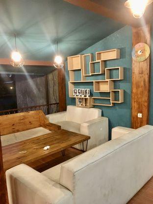 Foto review Woow Resto oleh Prido ZH 16