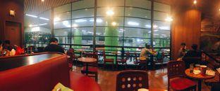 Foto 2 - Interior di Starbucks Coffee oleh Astrid Huang | @biteandbrew