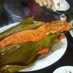 Foto 3 - Makanan di Pondok Ikan Bakar Khas Kalimantan oleh Janice Agatha