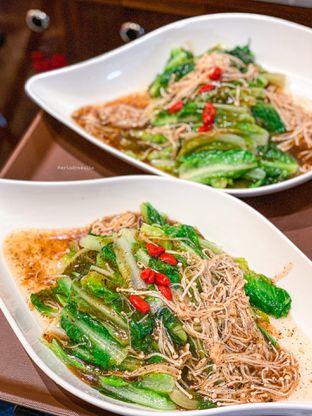 Foto 2 - Makanan di Lee Palace oleh Indra Mulia