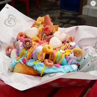 Foto 6 - Makanan di Sweetale oleh Chris Chan