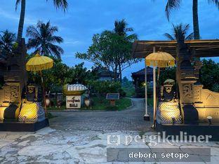 Foto 5 - Interior di Istana Nelayan oleh Debora Setopo