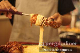 Foto review Ojju oleh Jakartarandomeats 1