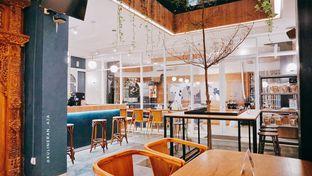 Foto 4 - Interior di House of Tjihapit oleh @kulineran_aja