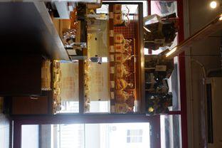 Foto 3 - Interior di Fei Cai Lai Cafe oleh Deasy Lim