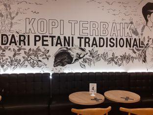 Foto review Kopi Tugoh oleh Threesiana Dheriyani 1